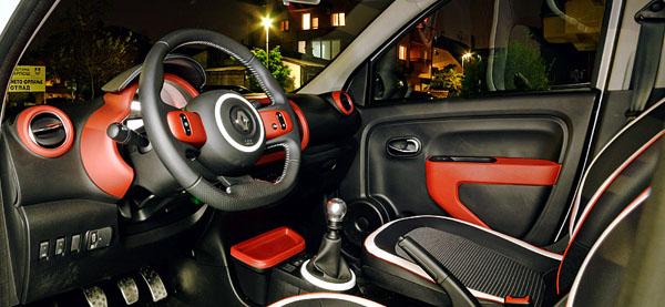 renault-twingo-interior2