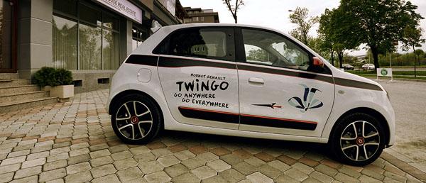 renault-twingo-side2
