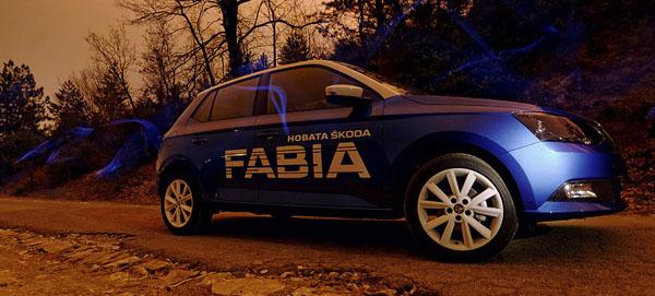 skoda-fabia-frontside