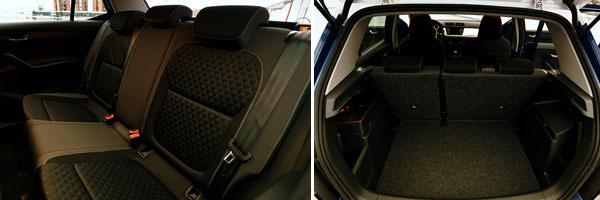 skoda-fabia-rearseats-trunk