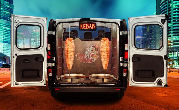 taxi-kebabi-rear
