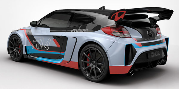 veloster-rm-15-rear