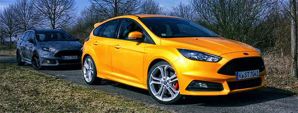 ford-focus-st-cars2