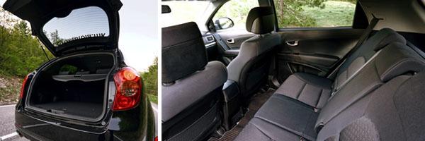 ss-korando-rear-trunk