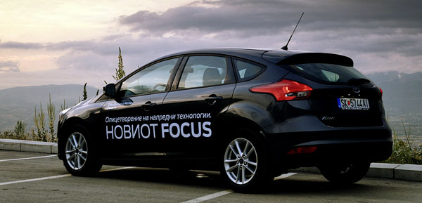 ford-focus-carclub-rear