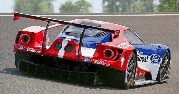 ford-gt-racecar-rear