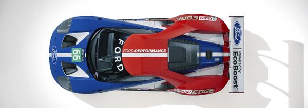 ford-gt-racecar-top