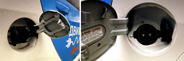 mitsubishi-i-miev-carclub-chargers