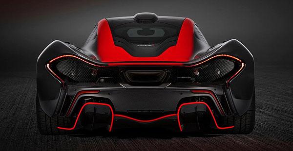 mso-p1-rear