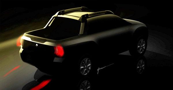 renault-duster-pickup-rear