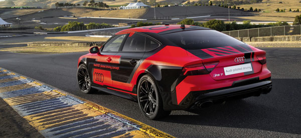 audi-piloted-rear