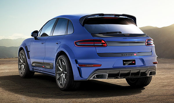 mansory-macan-rear