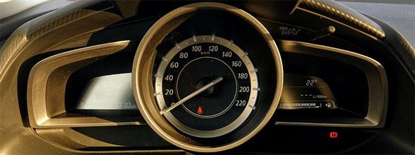 mazda-2-interior-dials