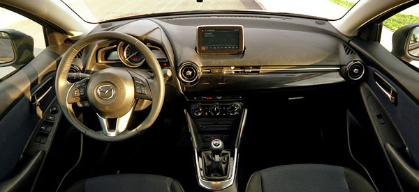mazda-2-side-interior1