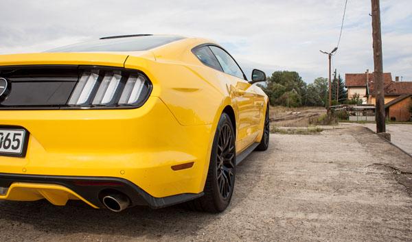 ford-mustang-v8-rearside