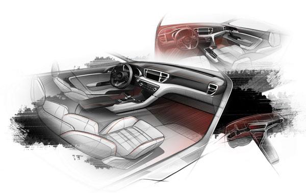 kia-sportage-sketch-interior