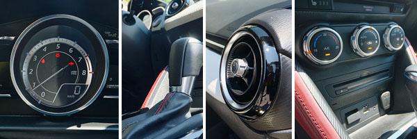 mazda-cx3-carclub-interior-details