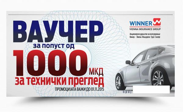 winner-vaucher
