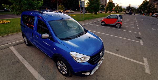 dacia-dokker-malikovski-carclub-frontsidetop