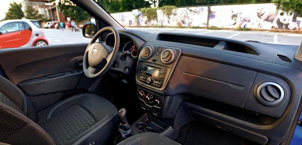 dacia-dokker-malikovski-carclub-interior-front2