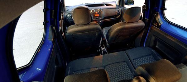 dacia-dokker-malikovski-carclub-interior-rearseats