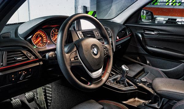 bmw-118d-interior-front