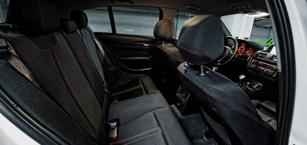 bmw-118d-interior2