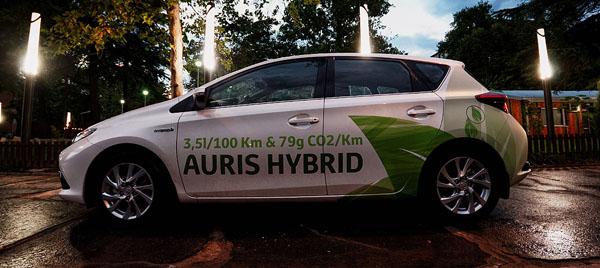 toyota-auris-hybrid-carclub-side