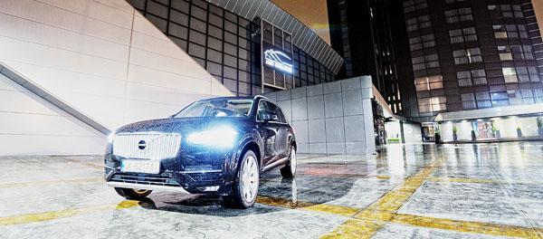 volvo-xc90-carclub-exterior