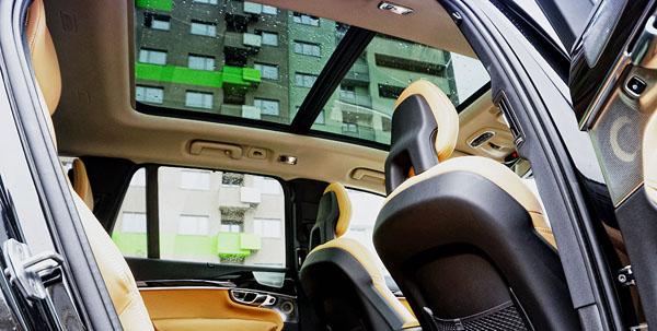 volvo-xc90-carclub-interior5