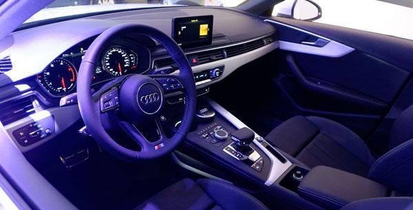 a4-interior1