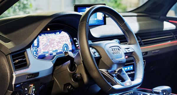 audi-q7-carclub-interior-audi-virtual-cockpit