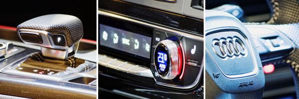 audi-q7-carclub-interior-details