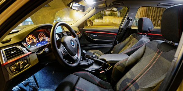 bmw-3series-interior1