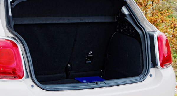 fiat-500x-carclub-boot