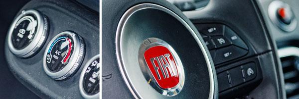 fiat-500x-carclub-interior-details1