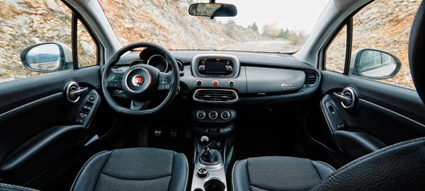 fiat-500x-carclub-interior1