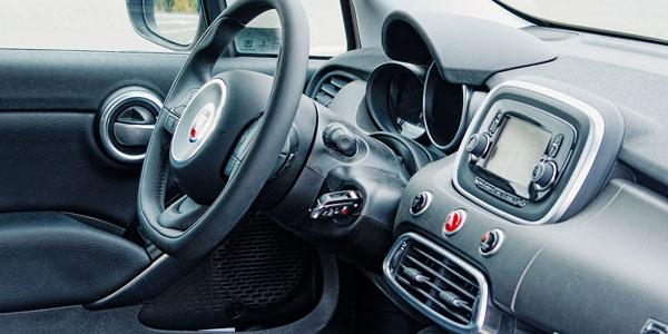 fiat-500x-carclub-interior2