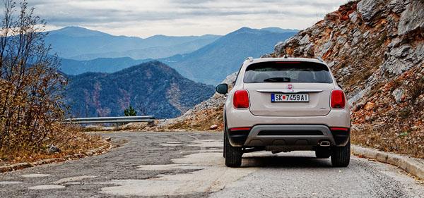 fiat-500x-carclub-rear2
