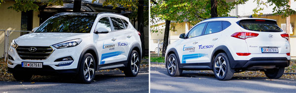 hyundai-tucson-carclub-outside-backfront