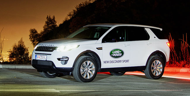 land-rover-discovery-sport-frontside