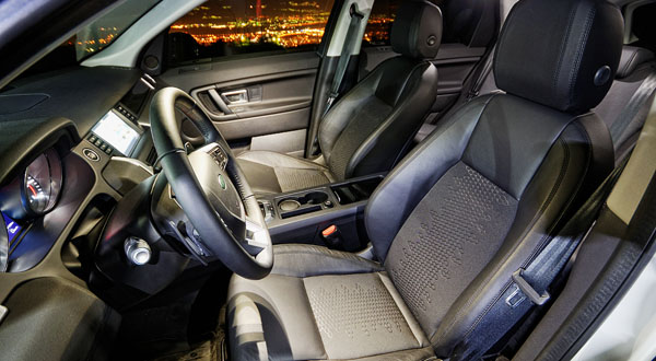 land-rover-discovery-sport-interior1