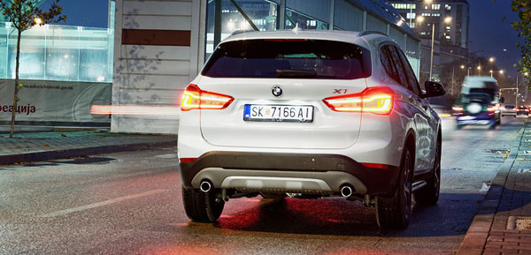 bmw-x1-carclub-rear1