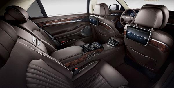 genesis-g90-interior