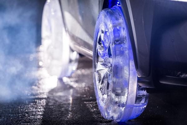 lexus-nx-ice2