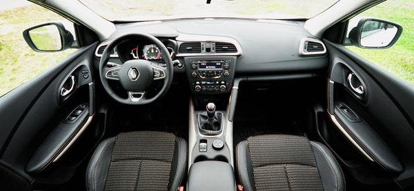 renault-kadjar-carclub-interior1