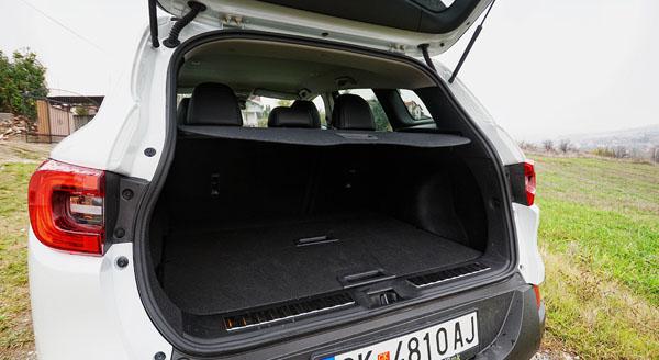 renault-kadjar-carclub-trunk
