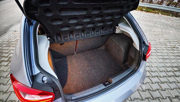 seat-ibiza-velvet-carclub-boot