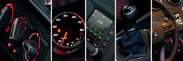 seat-ibiza-velvet-carclub-details