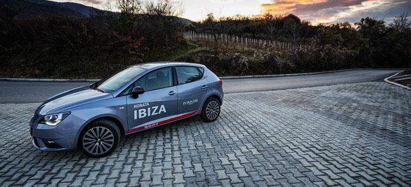 seat-ibiza-velvet-carclub-frontside